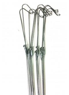 Метални куки за окачане