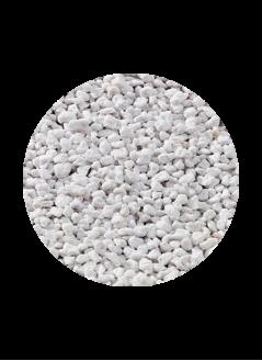 Агроперлит - насипно по 1 литър