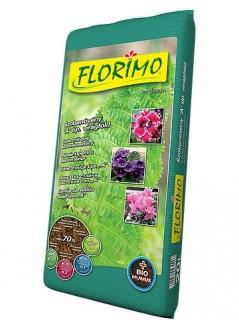 Florimo Кисела почва