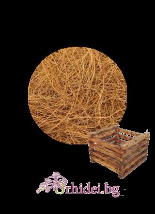 Кокосови влакна, 50 гр.