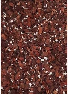 Субстрат за цимбидиум - насипно 1 литър