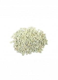 Зеолит / Клиноптилолит - насипно 1 литър