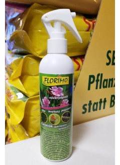 Florimo Препарат против вредители по цветята