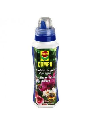 Compo Течен тор за орхидеи, 500 мл