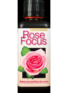 FOCUS Тор за рози