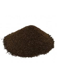 Биохумус 100% концентрат от Калифорнийски червей - насипно 1 литър
