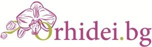 Orhidei.bg